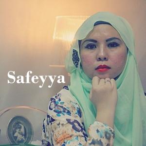 Safeyya