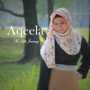 Aqeela