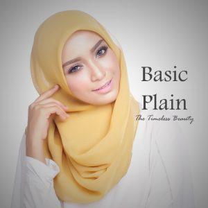 Basic Plain