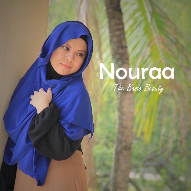 Nouraa